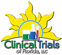 Clinical Trials of Florida