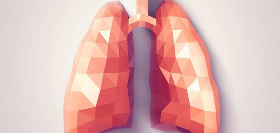 blog-living-with-copd