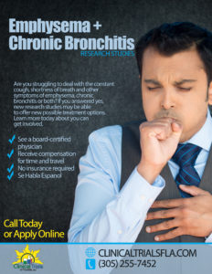 emphysema-and-bronchitis-generic-flyer-small