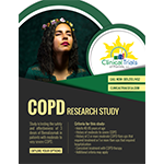 copd-flyer