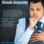 Emphysema and Bronchitis Generic Flyer